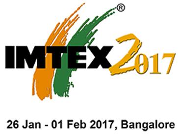 imtex2017