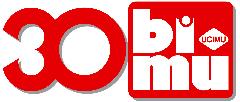 logo-30-bimu_01