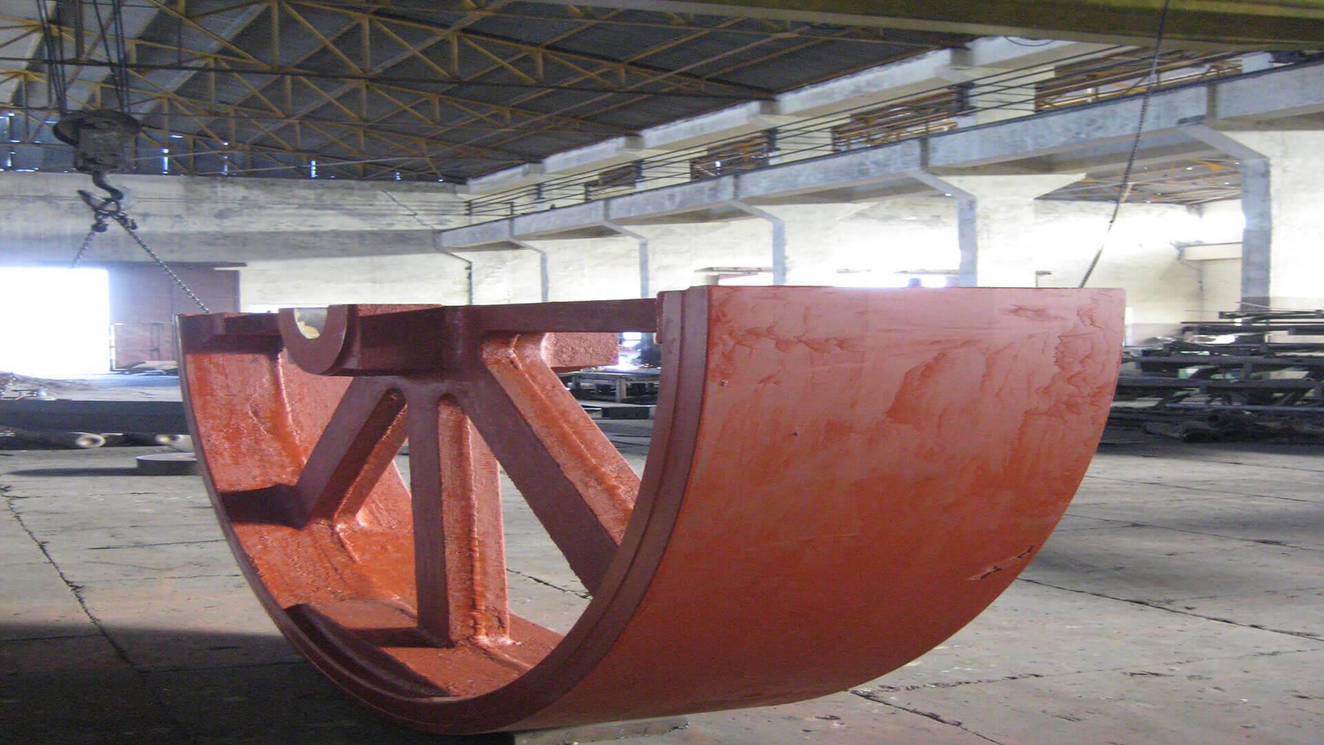 slide_62